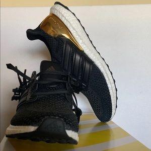 Adidas Ultraboost LTD size 8.5